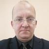 Алексей, 49, г.Хабаровск