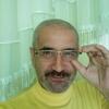 jalal, 53, г.Нижнекамск