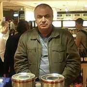 Сергей, 56, г.Губкинский (Ямало-Ненецкий АО)