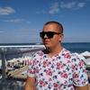 Ruslan, 23, г.Одесса