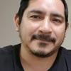 ariel, 38, г.Кацир