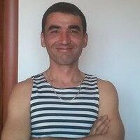 raxim ymarov, 40 лет, Рыбы, Севастополь