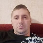Александр 32 Щигры