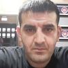 Левон Маргарян, 32, г.Набережные Челны