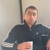 Tigo, 38, г.Москва