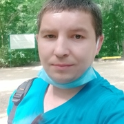 Роман Олейник 36 Днепрорудное