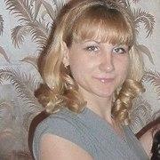 мария, 36, г.Сокол