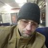 Серега, 39, г.Гремячинск