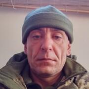 Володимир 30 Виноградов