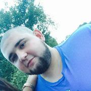 Алексей, 30, г.Электросталь