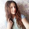 Маруся Успенская, 17, г.Донецк