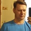 Вячеслав, 49, г.Валки