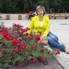 Людмила, 49, г.Воронеж