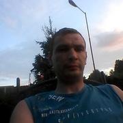 Дэн 36 Гродно