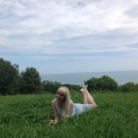 мариночка счастливая, 43 года, Телец, Томск