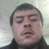 Vitaliy, 39, Saransk