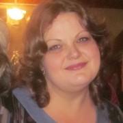 Елена, 41, г.Бородино (Красноярский край)