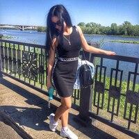 Ника, 31 год, Водолей, Макеевка