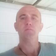 Евгений 42 Ярославль