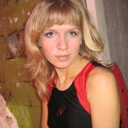 Катя, 19, г.Одесса