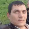 Алексей, 39, г.Артем