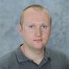сергей, 35, г.Белев