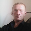 Саша, 37, г.Владимир