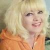 Марианна, 45, г.Кингисепп