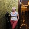 Надежда, 57, г.Набережные Челны