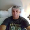 Игорь, 49, Чорноморськ
