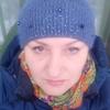 Natasha, 48, Nizhny Tagil