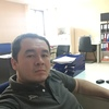 Жаке, 32, г.Мурманск