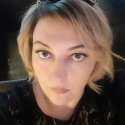 Вика, 44 года, Близнецы