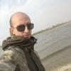 Павел, 27, г.Волгоград