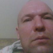 Александр 45 лет (Скорпион) Белокуриха