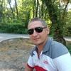 александр, 37, г.Днепр
