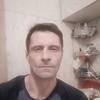 Вячеслав Илюхов, 48, г.Санкт-Петербург
