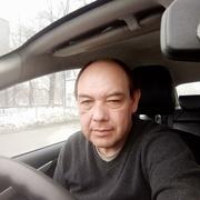 Анатолий 50 Новосибирск