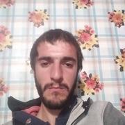 мурад 27 Дагестанские Огни