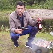 Алифхан 45 Мурманск