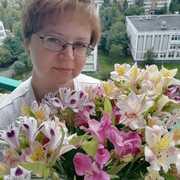 Карина из Зеленограда желает познакомиться с тобой