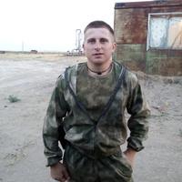 Роман, 32 года, Рак, Южно-Сухокумск