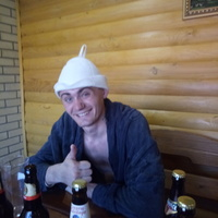 Евгений, 34 года, Козерог, Волгоград