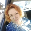 Олька, 38, г.Краснодар
