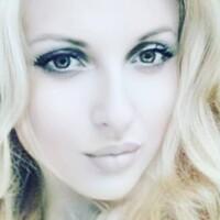 Светлана, 32 года, Стрелец, Москва