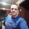 Сергей Костин, 40, г.Пенза