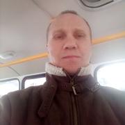 Валерий, 56, г.Покров