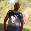 Александр, 41, г.Кропивницкий