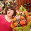 Элис, 57, г.Солнечногорск