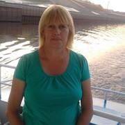 Ольга, 55, г.Алапаевск